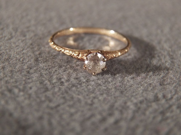 ruby lane rings Search zupalivebi jobsearch websearch imagesearch v