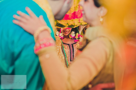 safa and saad�s rustic mehndi party by lemon truffle