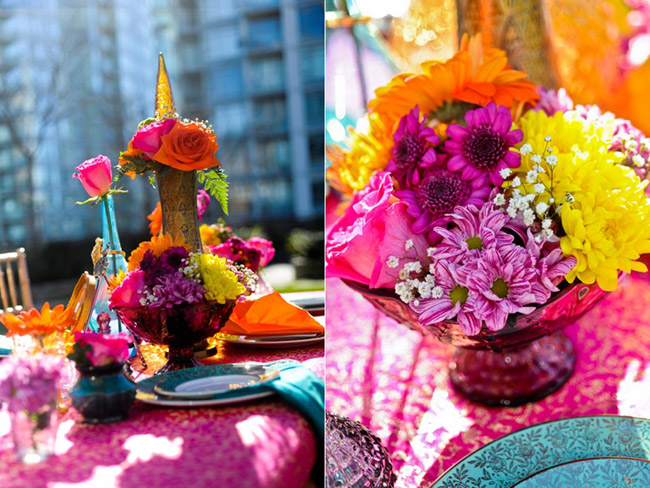 moroccan wedding decorations moroccan mehndi 16 photo jpg 6021